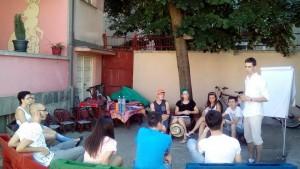 zajecar_radionica_31-07-16-_2