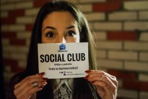 social_club_1