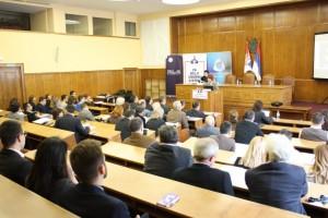 srbija_u_parlamentu_1