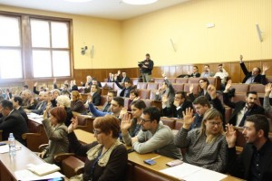 srbija_u_parlamentu_2