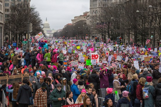 womens_march_on_washington