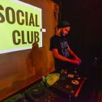 Social Club 3_3