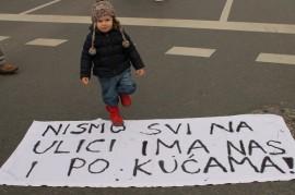 nismo_svi_na_ulici
