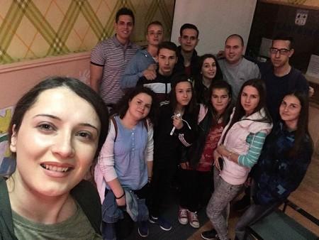 ulaz_slobodan_prokuplje