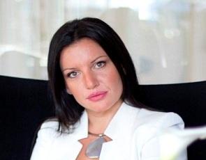 Ana-Babovic
