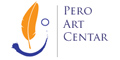 Pero art centar