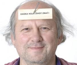 zijah_sokolović