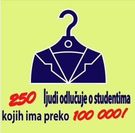 studenti_u_pokretu