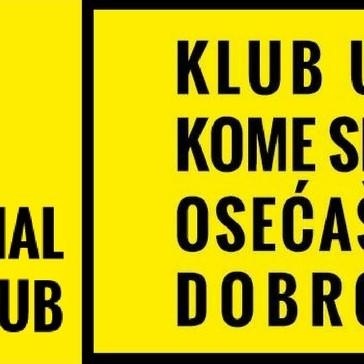 social_club