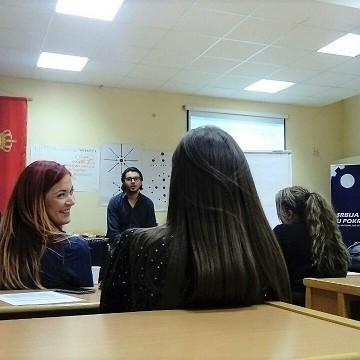 kragujevac_1