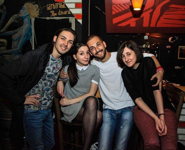 so_club_5_7